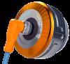 spark_detector